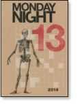 MN13cover